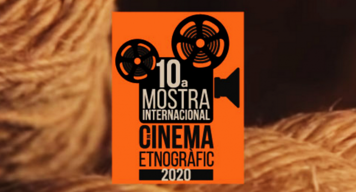10a Mostra de Cinema Etnogràfic a Sant Feliu de Guíxols