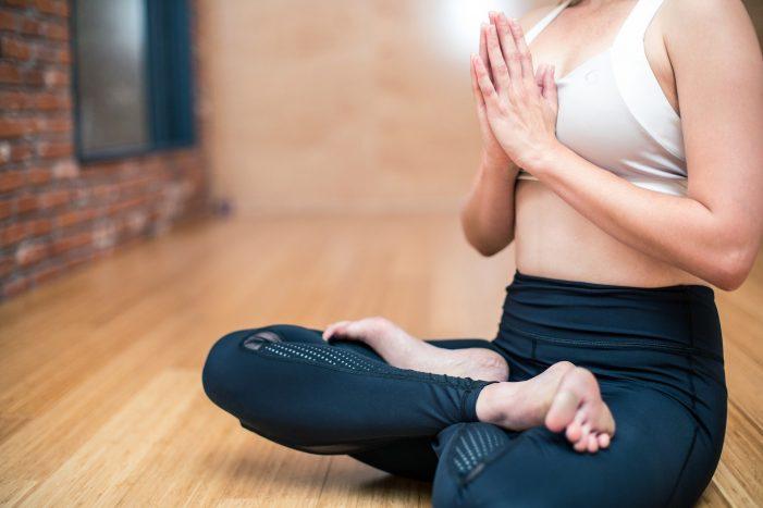 El SIAD engega un curs gratuït de 'Meditació i atenció plena'