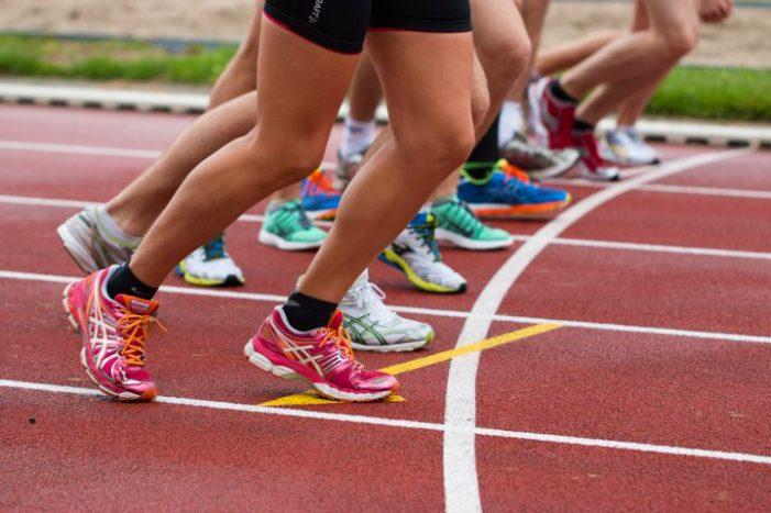 La Diputació de Girona subvenciona l'Ajuntament de Sant Feliu amb més de 5.000€ per a fomentar l'activitat física i l'esport