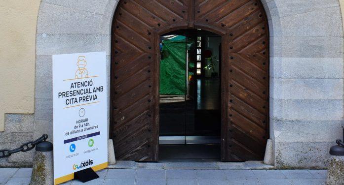 Anunciades noves restriccions per fer front al repunt del covid: restauració i comerç, els més afectats