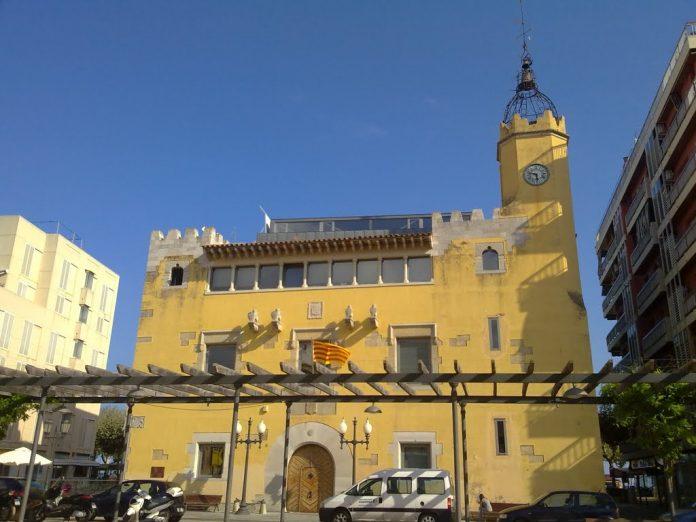 Sant Feliu de Guíxols, el govern fa us aquest 2020 de 2.000.000 d'euros dels estalvis municipals.
