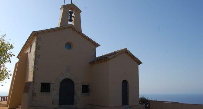 48è Aplec de la Verge del Bon Viatge a l'ermita de Sant Elm