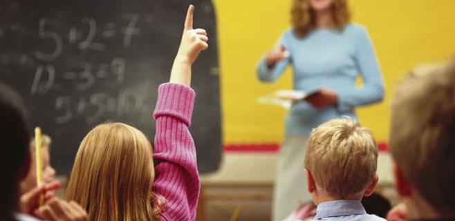 Educació no accepta la demanda de l'Ajuntament per fer arribar la jornada continuada als centres de primària de Sant Feliu