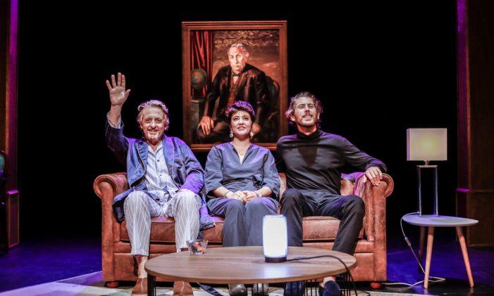 """Noves entrades disponibles per l'obra de teatre """"Els Brugarol"""" d'aquest diumenge"""