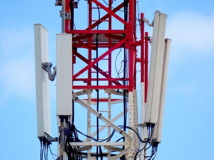 Darrers dies per demanar assistència tècnica gratuïta en cas de tenir problemes per veure la TDT a causa del 4G