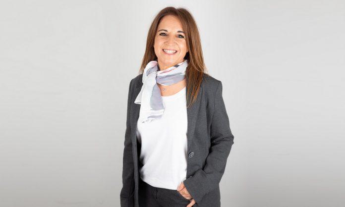 Helena Jornet Finques, premiada com Millor Immobiliària de l'Estat