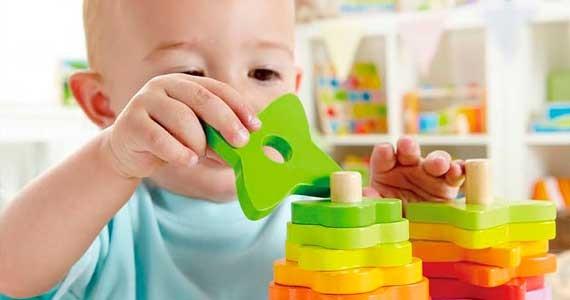 Creu Roja Juventut entrega joguines a més de 3.200 infants de comarques gironines