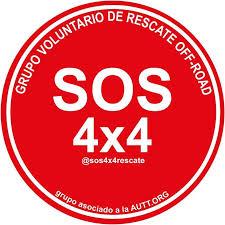 La feina de SOS 4X4 Rescat de muntanya amb 4×4