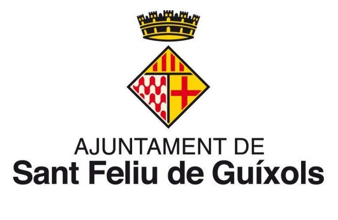 Edicte aprovació definitiva del projecte d'obres d'arranjament dels desperfectes ocasionats pel temporal Glòria a l'espigó de Garbí