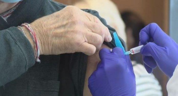 Poca presència de la grip als centres de salut del Baix Empordà
