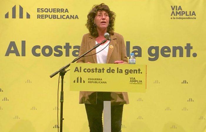 ERC prioritzarà un govern independentista ampli