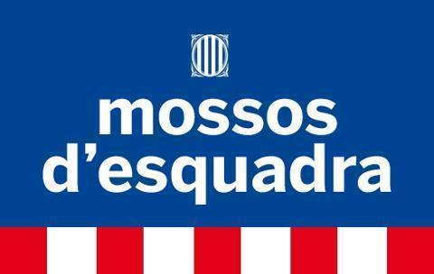 Els Mossos d'Esquadra detenen un home per cultivar 2.663 plantes de marihuana a Santa Cristina d'Aro