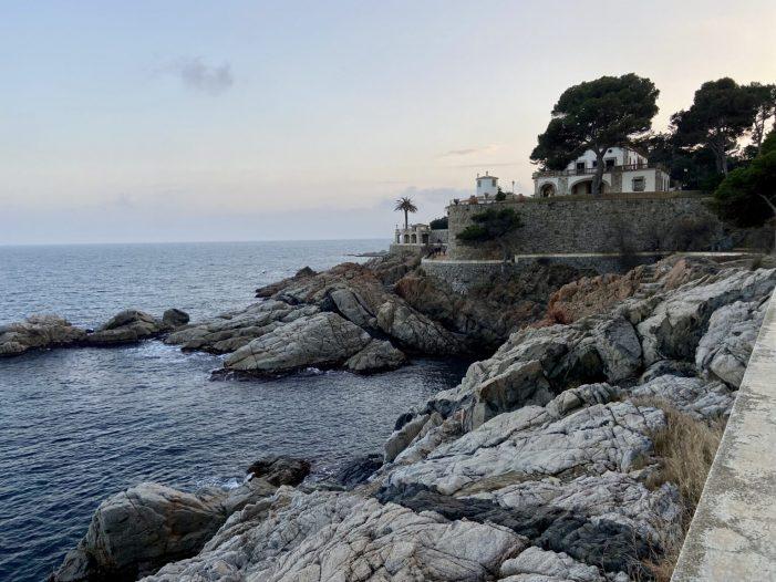 Reorientar l'activitat turística cap a un model més sostenible