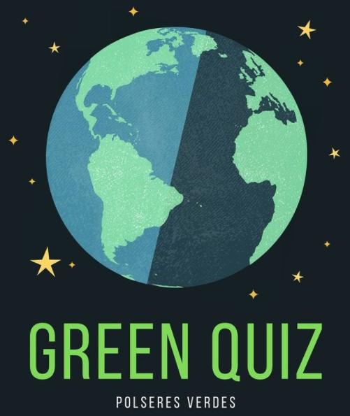 Polseres Verdes i el Punt Jove impulsen una campanya en benefici del medi ambient