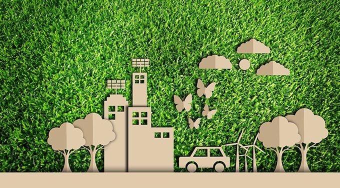Santa Cristina d'Aro demana l'impuls de la mobilitat sostenible al Baix Empordà i la Costa Brava