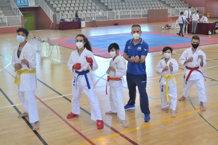 Jocs esportius escolars de Catalunya