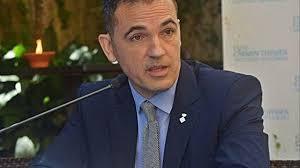 El CSIF demana la dimissió de l'alcalde i un regidor de Sant Feliu de Guíxols