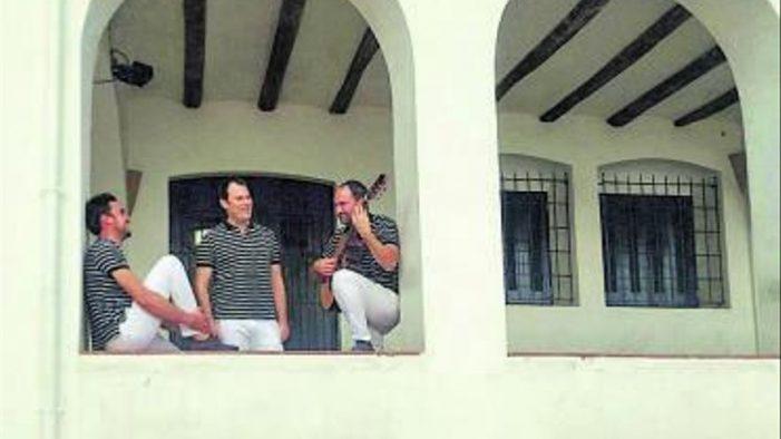 Música Havaneres i cremat popular