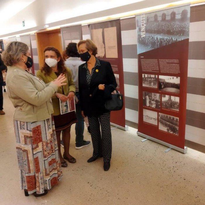 Cap de setmana de Memòria Històrica a Santa Cristina d'Aro